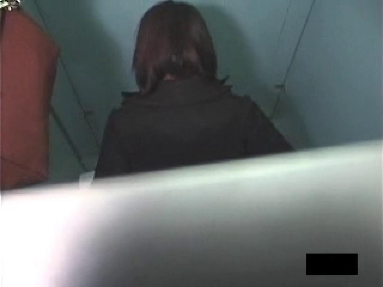 大胆ギャル 空爆厠盗撮 超エロギャル オメコ無修正動画無料 105枚 29