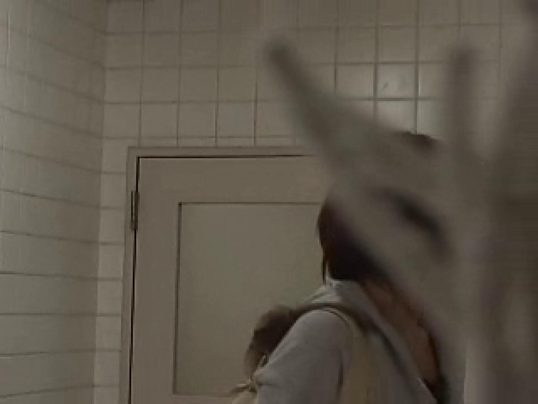駆け込み黄金水vol.7 超エロ人妻 おめこ無修正動画無料 62枚 38