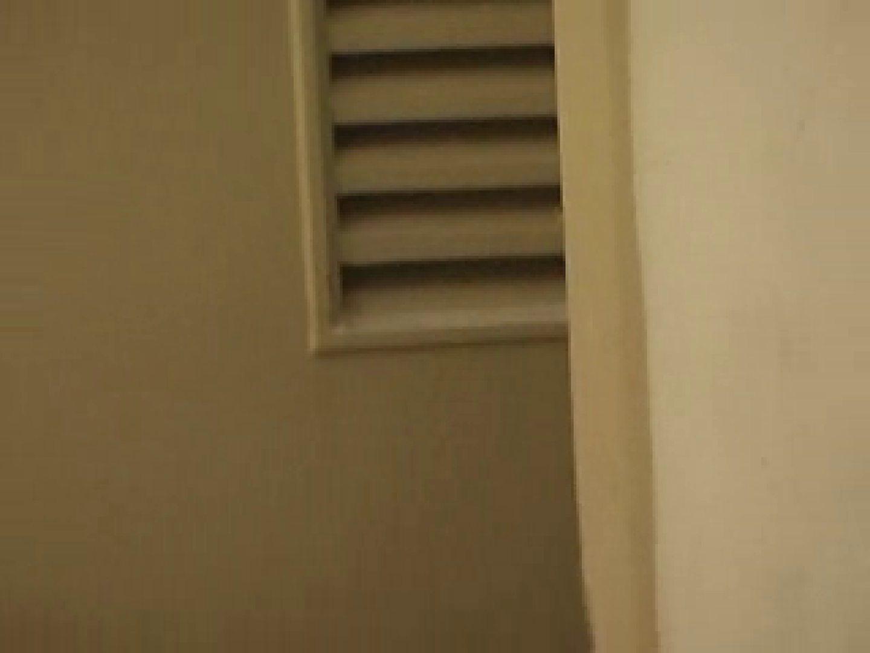 盗撮AV:駆け込み黄金水vol.8:のぞき本舗 中村屋