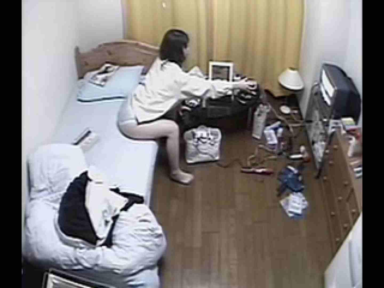 盗撮カメラ完全包囲!!私生活のぞきvol.2 彼女の秘密編 入浴 濡れ場動画紹介 70枚 3
