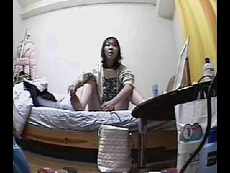 盗撮カメラ完全包囲!!私生活のぞきvol.2 彼女の秘密編 入浴 濡れ場動画紹介 70枚 21