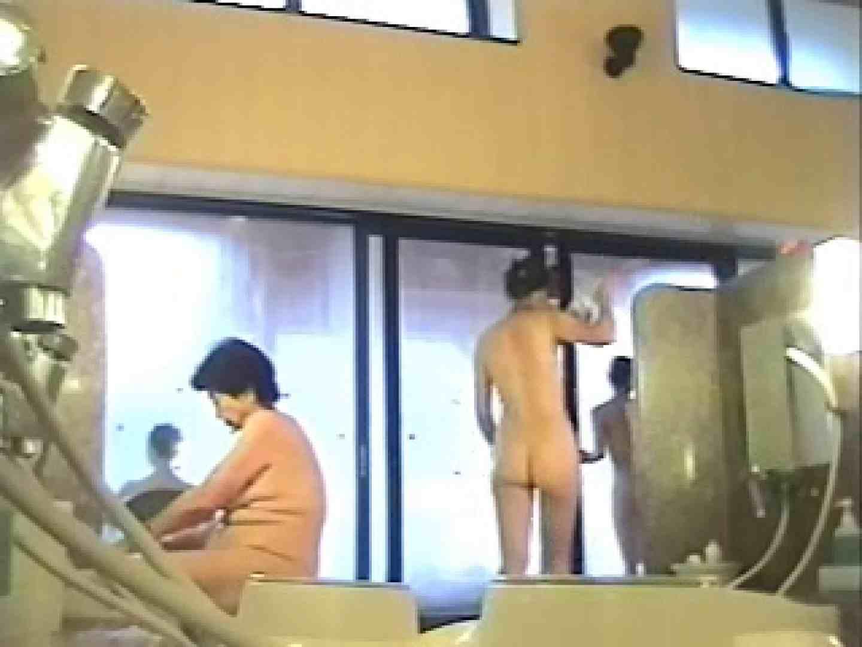 美女夢裸体入浴編vol.2 お色気美女 | 綺麗なOLたち  75枚 1