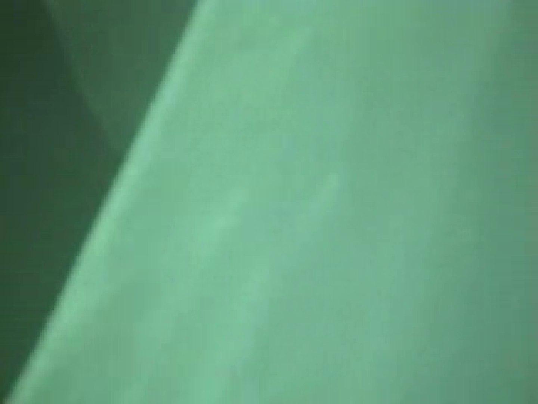 コスプレ会場 赤外線カメラで透け下着を見る マンコ特別編 | コスプレ  94枚 6