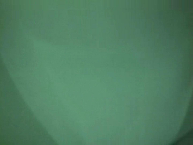 コスプレ会場 赤外線カメラで透け下着を見る マンコ特別編  94枚 85