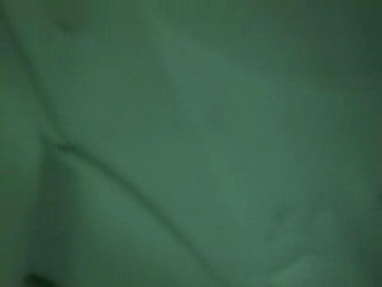 コスプレ会場 赤外線カメラで透け下着を見る 潜入 セックス無修正動画無料 94枚 87