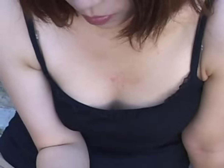 お嬢さんの乳首が見たい! ストリート編 エッチ SEX無修正画像 95枚 49