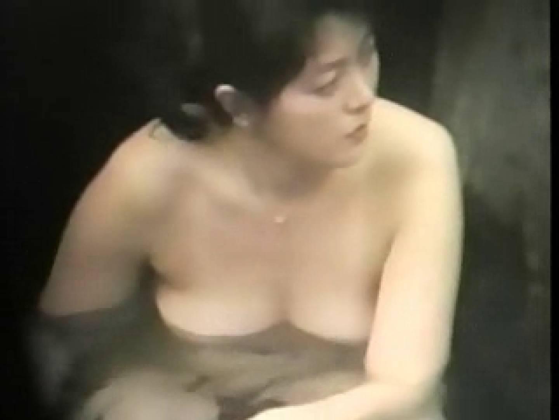特別秘蔵版盗撮露天風呂熟女編 おっぱい 盗撮動画紹介 67枚 23