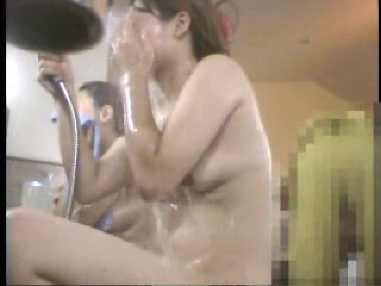 洗い場激撮!! 美女が舞う湯の華vol.2 超エロお姉さん セックス画像 77枚 18