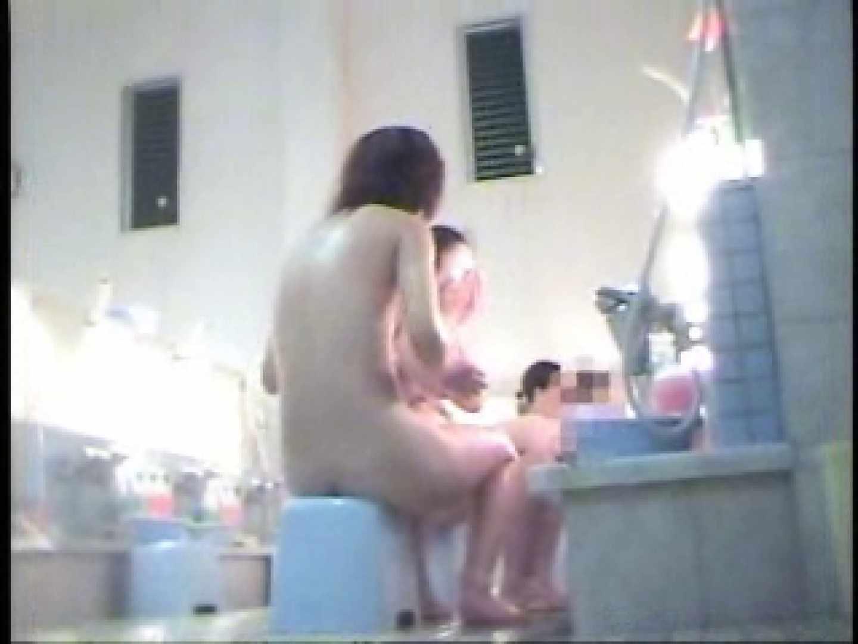洗い場激撮!! 美女が舞う湯の華vol.2 裸体 おまんこ無修正動画無料 77枚 68