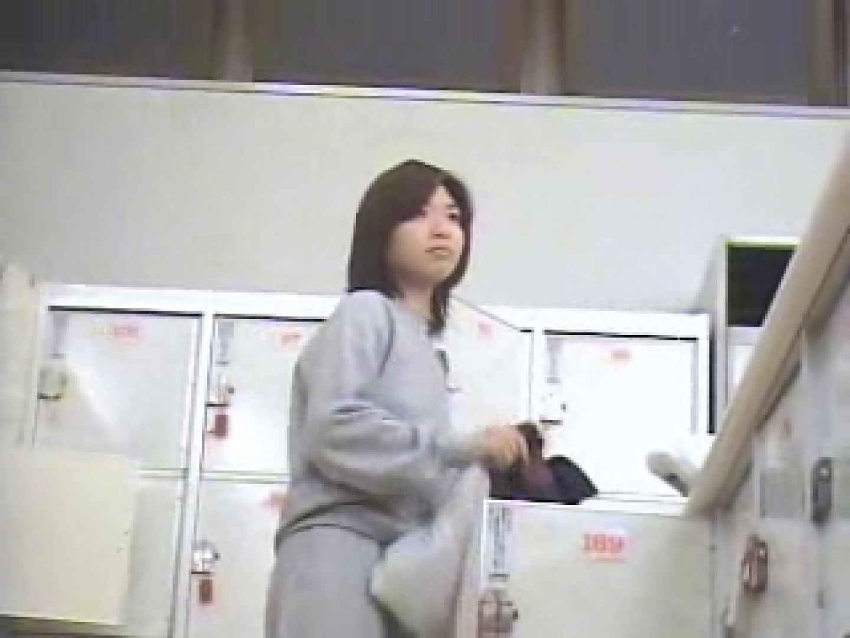 盗撮AV:洗い場激撮!! 美女が舞う湯の華vol.3:のぞき本舗 中村屋