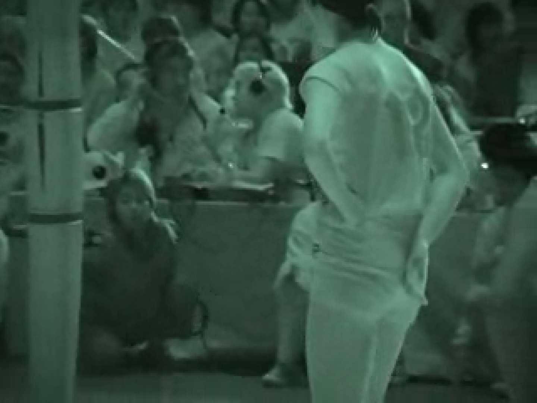 赤外線バレー02 潜入 セックス無修正動画無料 57枚 10