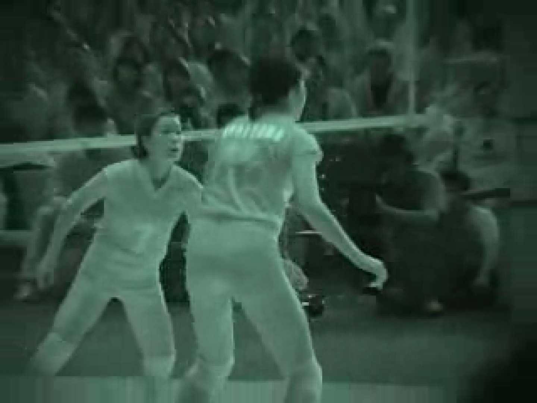 赤外線バレー02 パンティ セックス無修正動画無料 57枚 11
