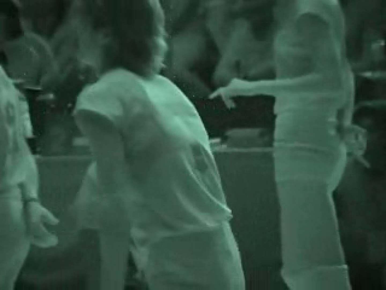 赤外線バレー02 潜入 セックス無修正動画無料 57枚 26