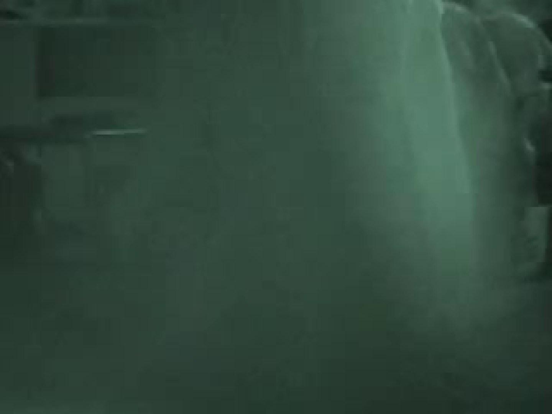 赤外線バレー02 パンティ セックス無修正動画無料 57枚 31