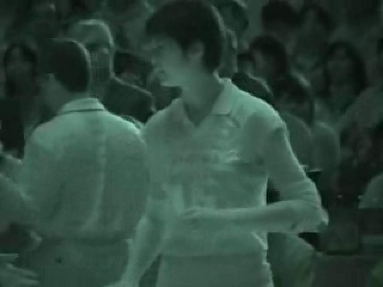 赤外線バレー02 パンティ セックス無修正動画無料 57枚 47