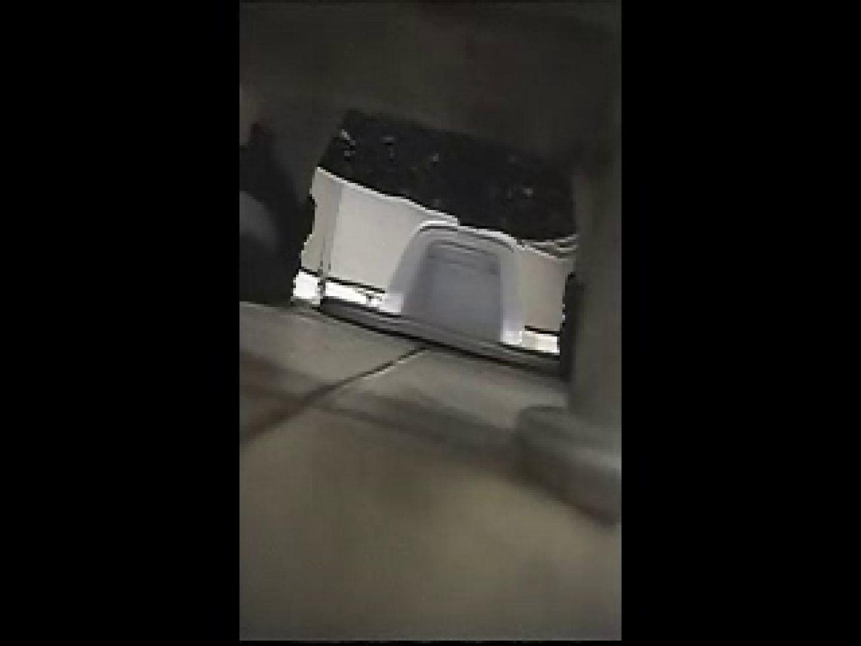 都内某所公衆イ更所 厠 われめAV動画紹介 105枚 29