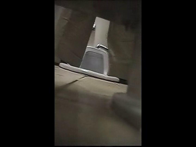 都内某所公衆イ更所 厠 われめAV動画紹介 105枚 61