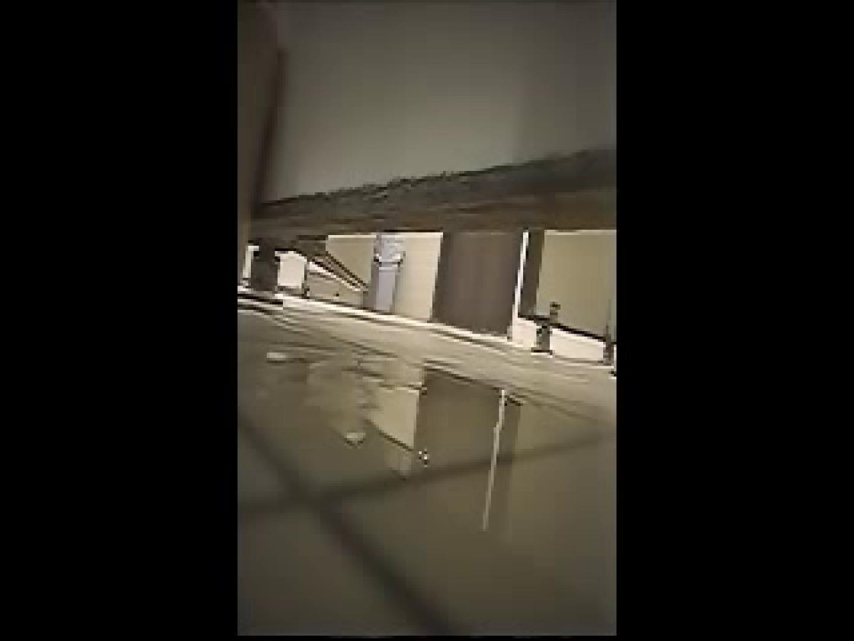 都内某所公衆イ更所 潜入 おまんこ動画流出 105枚 67