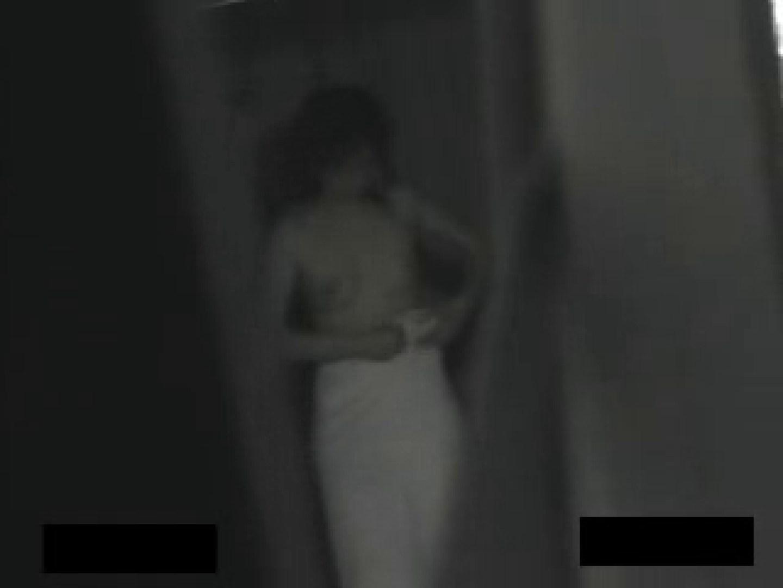 野外徘徊ストーキング! セックス 盗み撮り動画キャプチャ 98枚 25