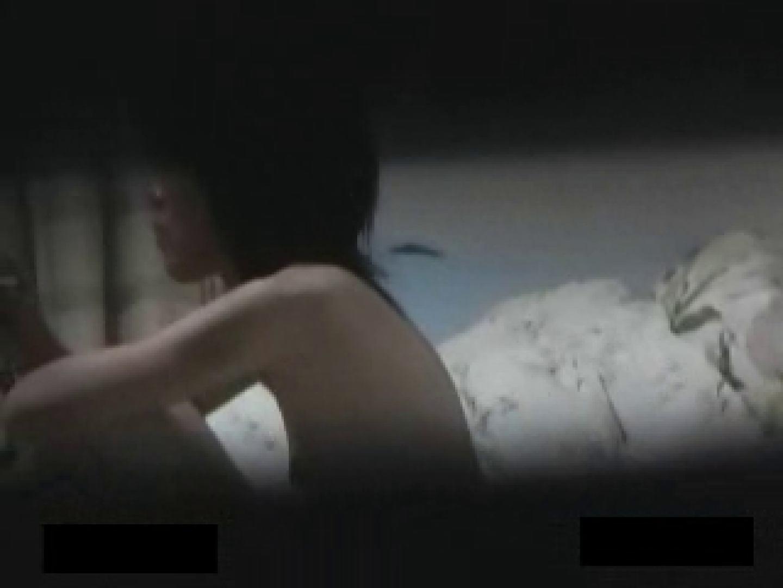 野外徘徊ストーキング! セックス 盗み撮り動画キャプチャ 98枚 39