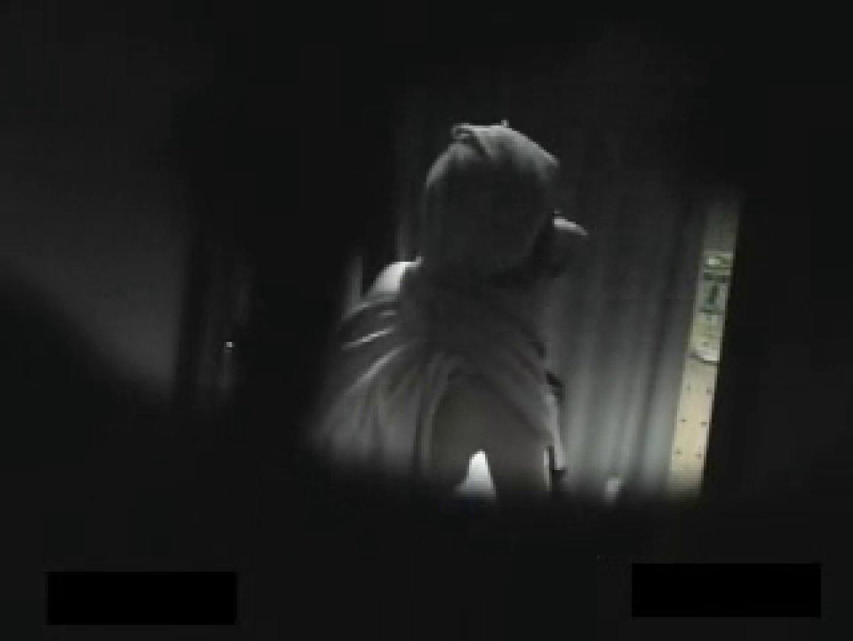 野外徘徊ストーキング! オナニー特別編 エロ画像 98枚 52