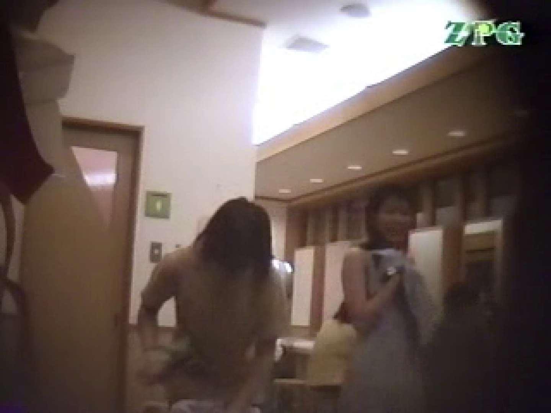 浴場潜入 美女爛漫 盗撮 AV動画キャプチャ 84枚 80