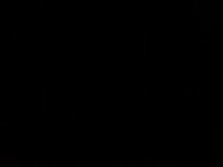 一流企業に勤める!受付嬢の素顔! vol.02 綺麗なOLたち ワレメ動画紹介 103枚 32