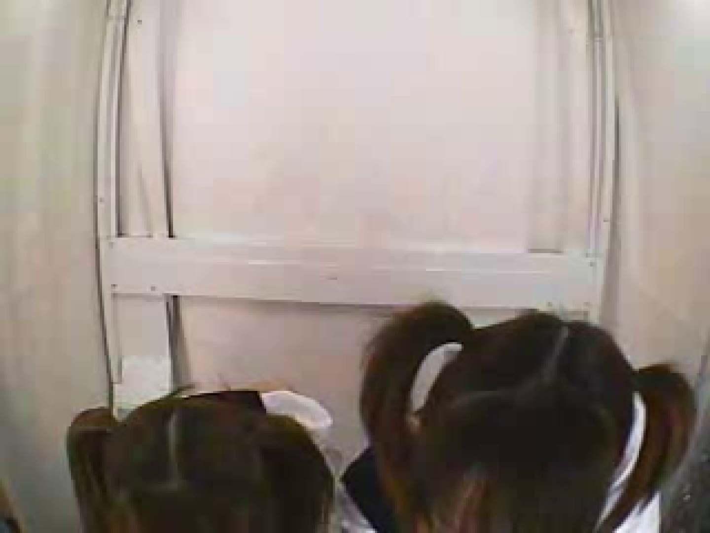 ギャル達のエッチプリクラ! vol.02 プリクラ 盗み撮り動画キャプチャ 59枚 59