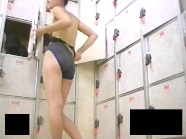 スーパー銭湯で見つけたお嬢さん vol.12 銭湯 セックス無修正動画無料 59枚 47