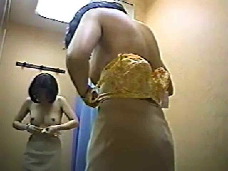 高級ランジェリーショップの試着室! 巨乳編voi.3 巨乳特別編 | お色気美女  63枚 34