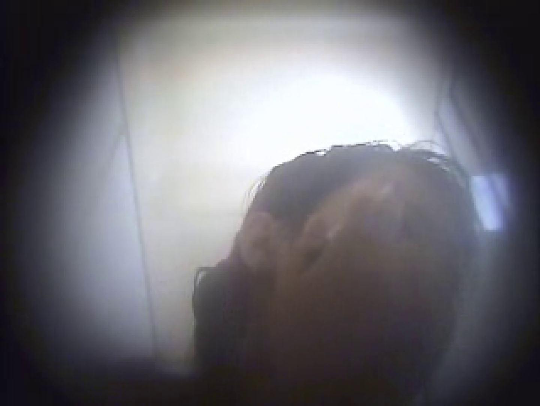 ギャル爛漫!海の家!シャワー盗撮! vol.02 水着 セックス無修正動画無料 110枚 104
