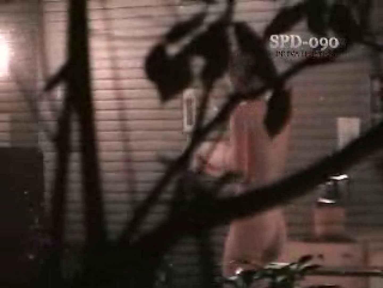 柔肌乙女1 望遠 性交動画流出 100枚 27