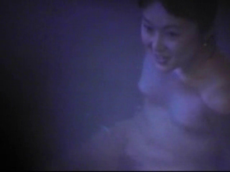 PEEP露天風呂5 日焼け | 露天  57枚 1