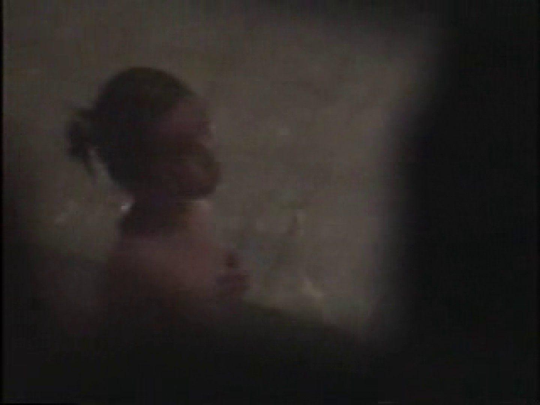 PEEP露天風呂5 裸体 ヌード画像 57枚 8