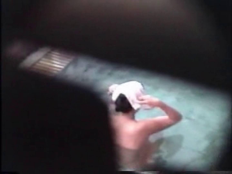 PEEP露天風呂5 入浴 覗きおまんこ画像 57枚 22