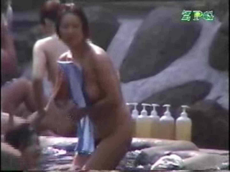 森林浴場飽色絵巻 ティーンギャル   超エロギャル  106枚 17