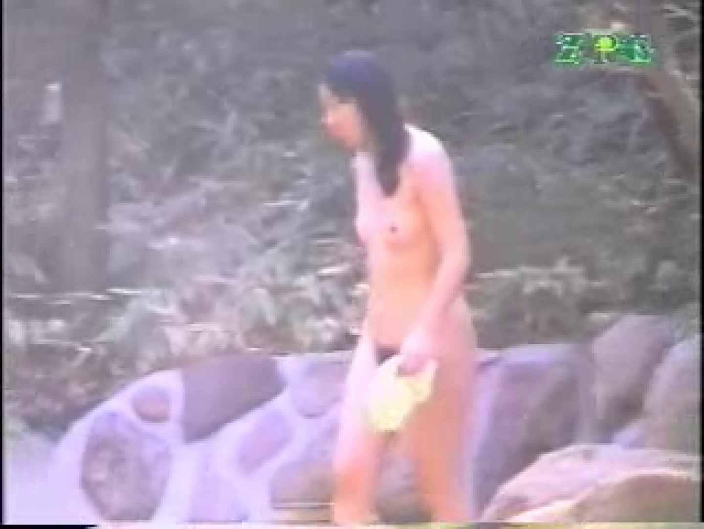 森林浴場飽色絵巻 ティーンギャル  106枚 30