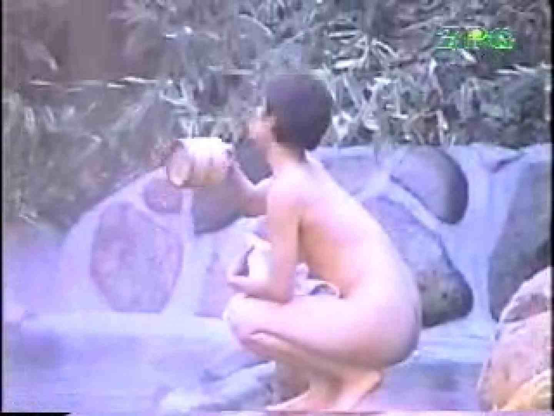 森林浴場飽色絵巻 ティーンギャル  106枚 38