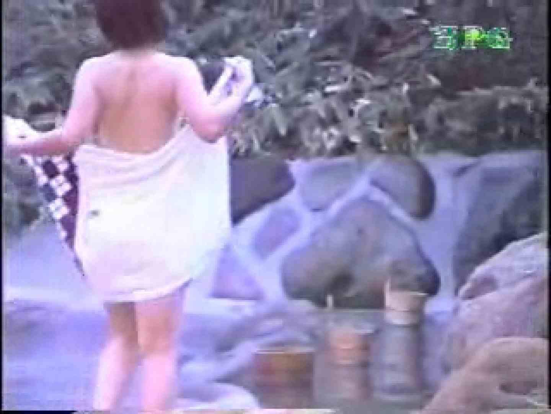 森林浴場飽色絵巻 ティーンギャル  106枚 58