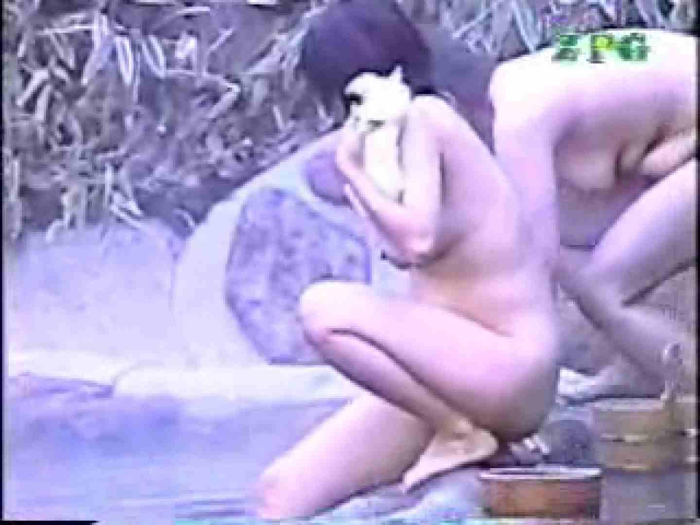 森林浴場飽色絵巻 ティーンギャル  106枚 62