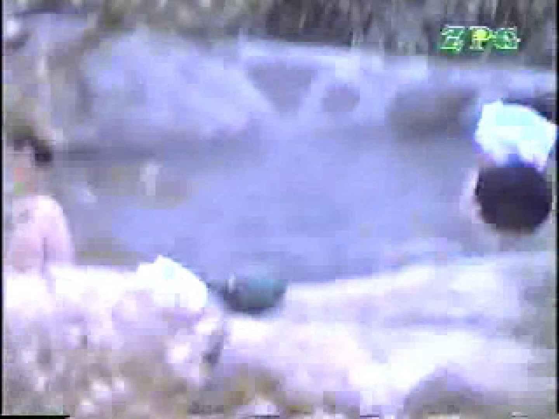 森林浴場飽色絵巻 ティーンギャル   超エロギャル  106枚 67