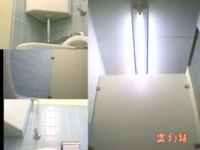 伝説の和式トイレ3 トイレ エロ画像 76枚 40