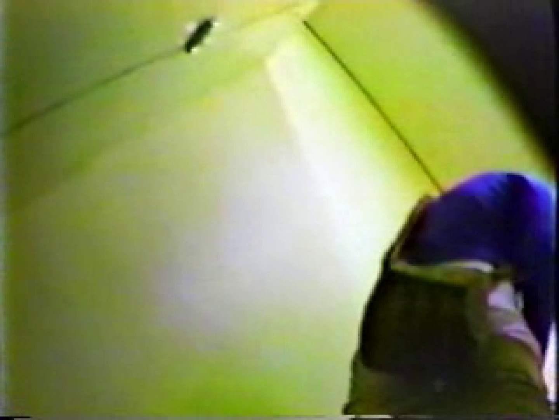 往年の名作 和 厠 vol.01 ティーンギャル アダルト動画キャプチャ 51枚 48