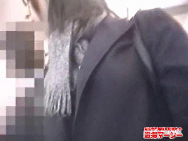 街パン ストリート解禁制服女子パンチラ 盗撮 オマンコ無修正動画無料 54枚 2