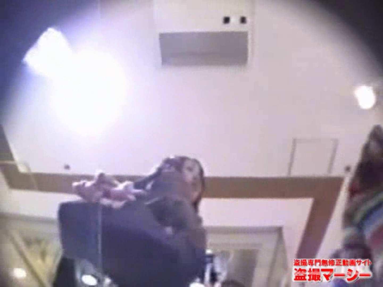 街パン ストリート解禁制服女子パンチラ 盗撮 オマンコ無修正動画無料 54枚 12