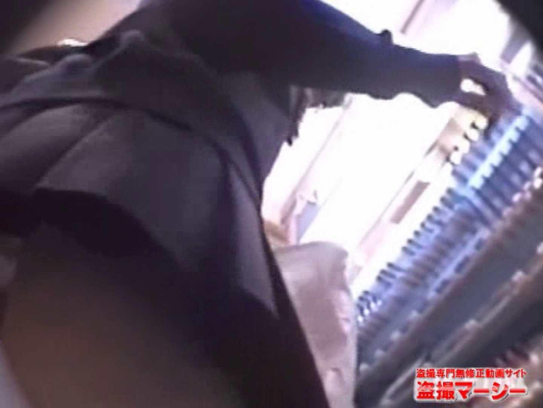 街パン ストリート解禁制服女子パンチラ 盗撮 オマンコ無修正動画無料 54枚 37