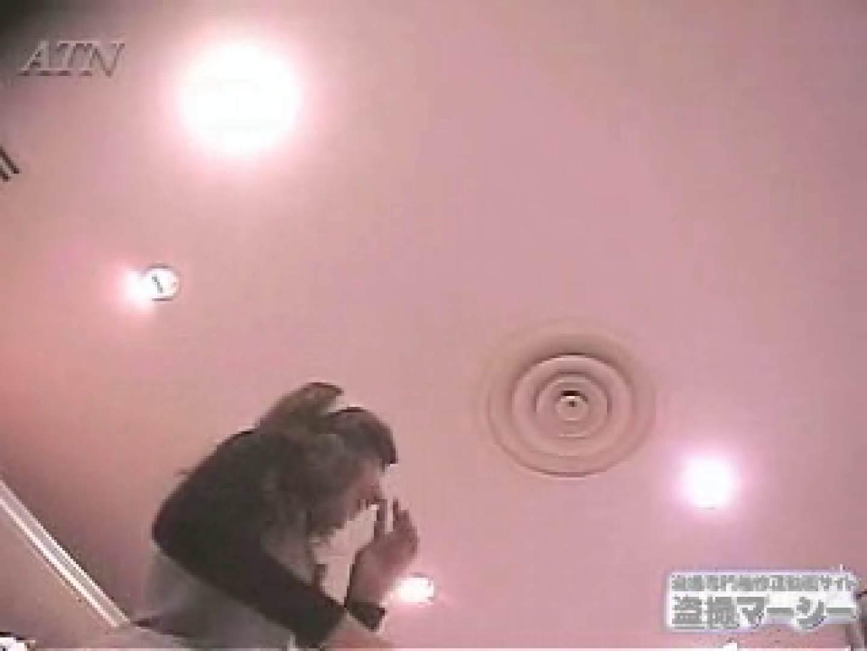 ショップ店員狩りvol3 パンティ すけべAV動画紹介 55枚 11