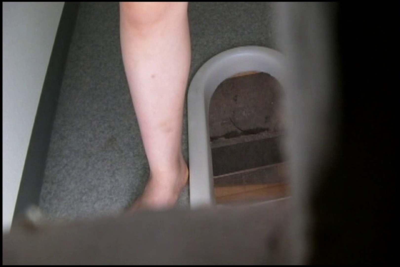 和式にまたがる女たちを待ちうけるカメラの衝撃映像vol.02 厠 ぱこり動画紹介 96枚 15