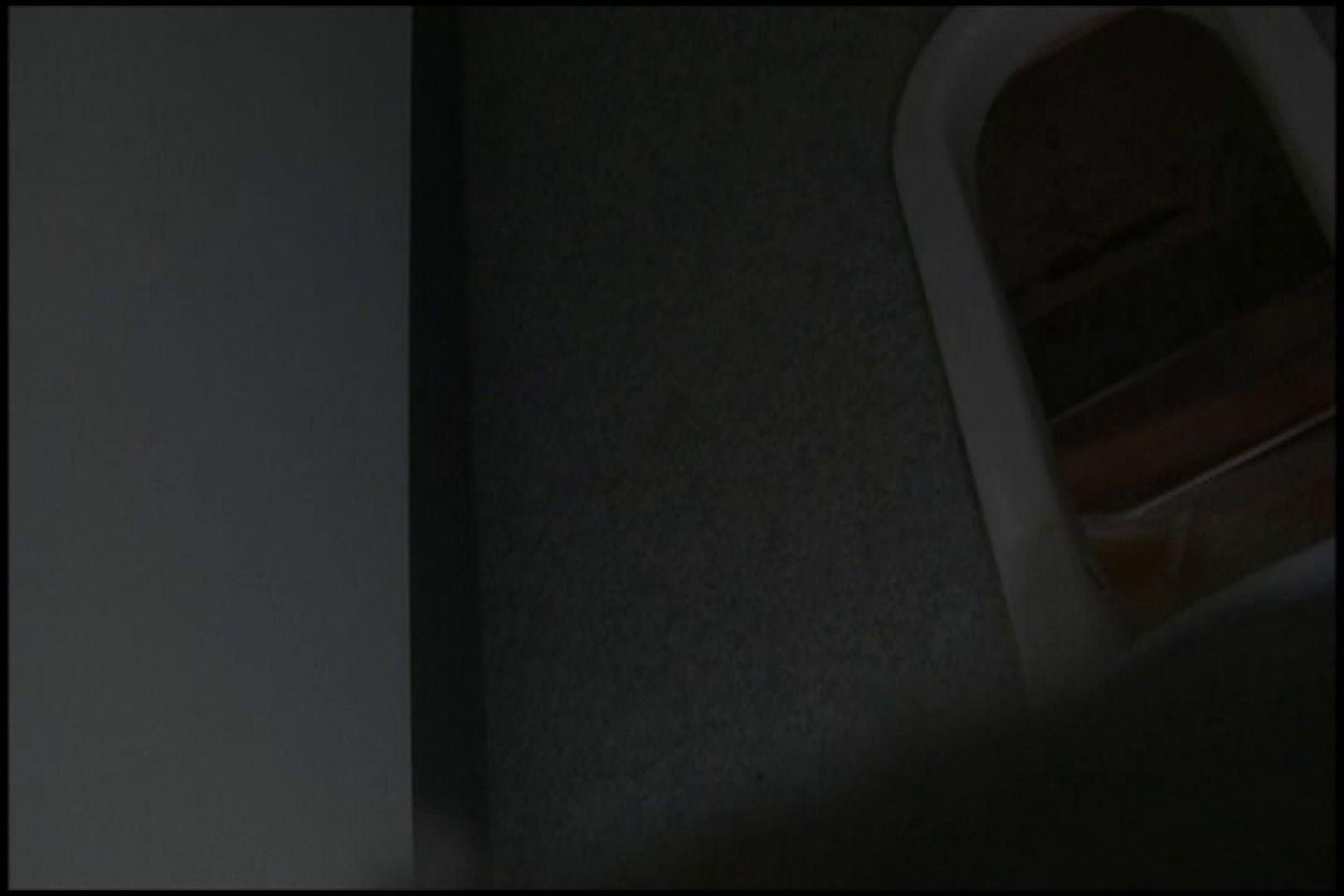 和式にまたがる女たちを待ちうけるカメラの衝撃映像vol.02 盗撮 | 黄金水  96枚 37