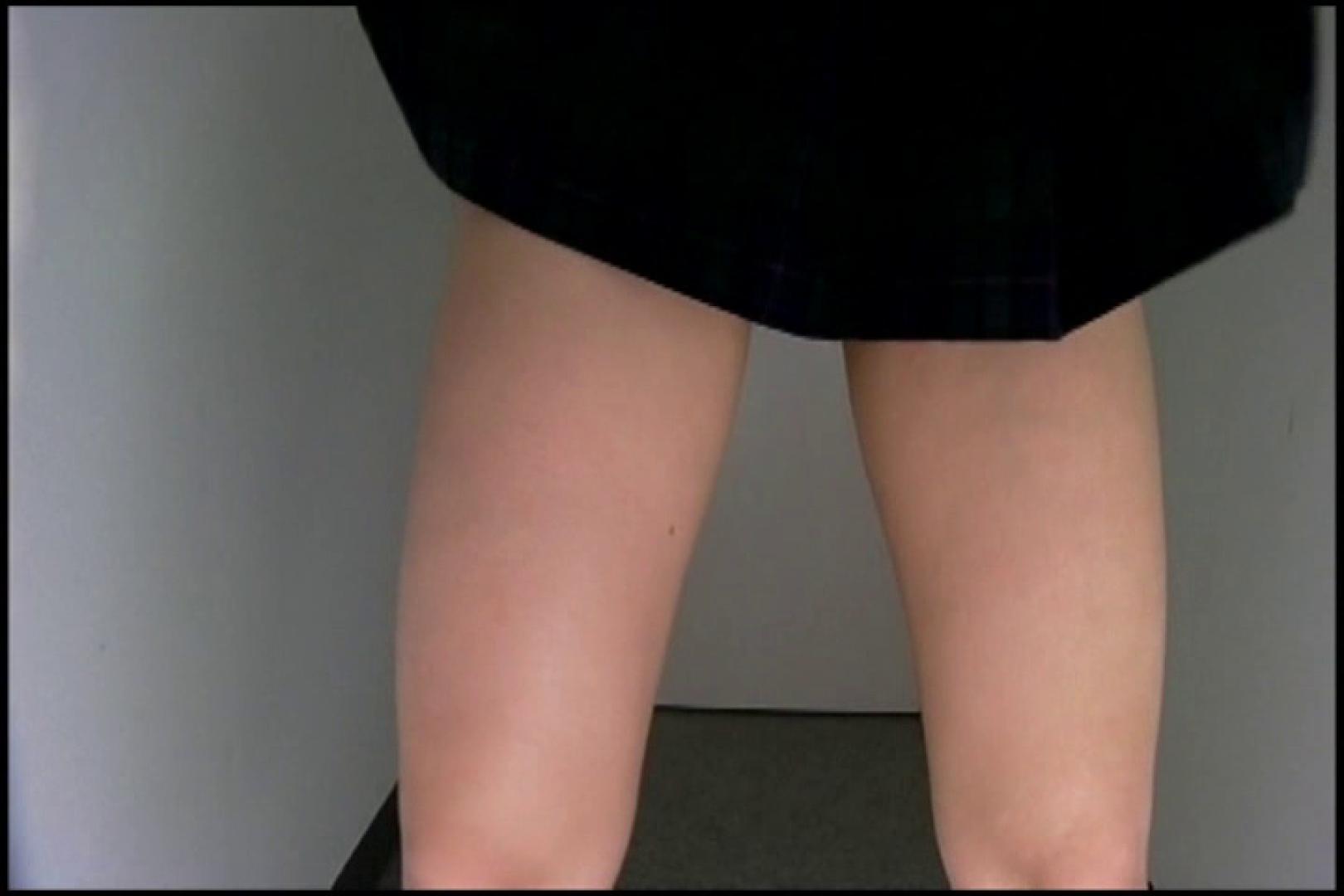 和式にまたがる女たちを待ちうけるカメラの衝撃映像vol.02 盗撮  96枚 66